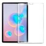 Защитное стекло Yotrix Glass Protector для Samsung Galaxy Tab S6 (прозрачное)