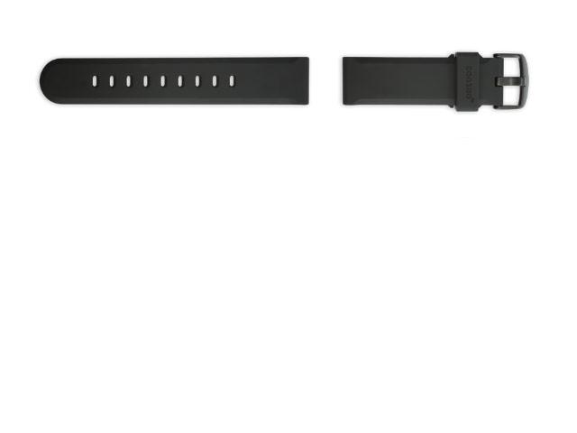 Купить ремешок для часов cookoo купить часы f gattien