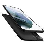 Чехол X-Level Guardian Case для Samsung Galaxy S21 (черный, гелевый)