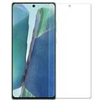 Защитная пленка Forward Flexible Explosion-Proof Film для Samsung Galaxy Note 20 (передняя, глянцевая)