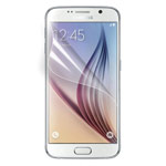 Защитная пленка Forward Flexible Explosion-Proof Film для Samsung Galaxy S6 (передняя, глянцевая)