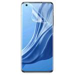 Защитная пленка Forward Flexible Explosion-Proof Film для Xiaomi Mi 11 (передняя, глянцевая)