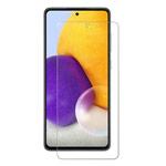 Защитная пленка Forward Flexible Explosion-Proof Film для Samsung Galaxy A52 (передняя, глянцевая)