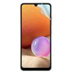 Защитная пленка Forward Flexible Explosion-Proof Film для Samsung Galaxy A32 (передняя, глянцевая)