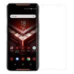 Защитная пленка Mletubl High-Def Screen Protector для Asus ROG Phone ZS600KL (передняя, матовая)