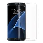 Защитная пленка Mletubl High-Def Screen Protector для Samsung Galaxy S7 edge (передняя, матовая)