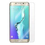Защитная пленка Mletubl High-Def Screen Protector для Samsung Galaxy S6 edge plus (передняя, матовая)