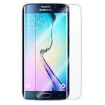 Защитная пленка Mletubl High-Def Screen Protector для Samsung Galaxy S6 edge (передняя, матовая)