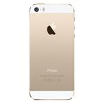 Смартфон Apple iPhone 5S 16Gb (золотистый)