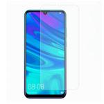 Защитная пленка Mletubl High-Def Screen Protector для Huawei Y6 2019 (передняя, матовая)