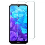 Защитная пленка Mletubl High-Def Screen Protector для Huawei Y5 2019 (передняя, матовая)