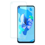 Защитная пленка Mletubl High-Def Screen Protector для Huawei P20 lite 2019 (передняя, матовая)