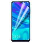 Защитная пленка Mletubl High-Def Screen Protector для Huawei P smart 2019 (передняя, матовая)