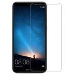 Защитная пленка Mletubl High-Def Screen Protector для Huawei Mate 10 lite (передняя, матовая)