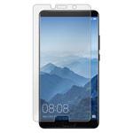 Защитная пленка Mletubl High-Def Screen Protector для Huawei Mate 10 (передняя, матовая)