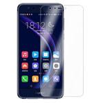 Защитная пленка Mletubl High-Def Screen Protector для Huawei Honor 8 pro (передняя, матовая)
