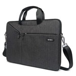 Сумка WIWU City Commuter Bag для ноутбука 13-14