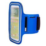 Чехол-повязка Jekod Armband case для телефонов 4.0-5.0
