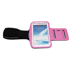 Чехол-повязка Jekod Armband case для телефонов 5.0-5.8