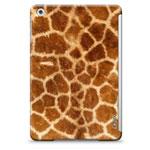 Чехол Yotrix ArtCase для Apple iPad mini/iPad mini 2 (рисунок Жираф, пластиковый)