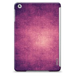 Чехол Yotrix ArtCase для Apple iPad mini/iPad mini 2 (рисунок #4588, пластиковый)