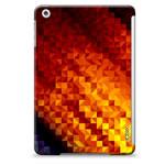 Чехол Yotrix ArtCase для Apple iPad mini/iPad mini 2 (рисунок #4614, пластиковый)