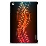 Чехол Yotrix ArtCase для Apple iPad mini/iPad mini 2 (рисунок #4615, пластиковый)