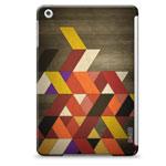 Чехол Yotrix ArtCase для Apple iPad mini/iPad mini 2 (рисунок #4620, пластиковый)