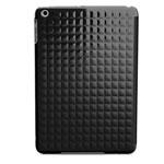 Чехол X-doria SmartJacket для Apple iPad Air (черный, полиуретановый)