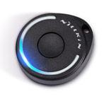 Bluetooth-брелок Nillkin Bluetooth Anti-lost Device (черный)