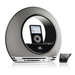 Акустическая система JBL Radial Black для Apple iPhone 4/3G, iPod