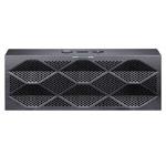Портативная колонка Jawbone Mini Jambox (темно-серая, безпроводная, стерео)