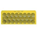 Портативная колонка Jawbone Mini Jambox (желтая, безпроводная, стерео)