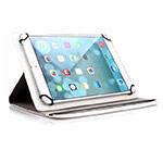 Чехол Yotrix UniCase универсальный для планшетов с экраном 8