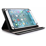 Чехол Yotrix UniCase универсальный для планшетов с экраном 10,1