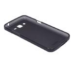 Чехол Jekod Soft case для Samsung Galaxy Grand 2 G7106 (черный, гелевый)