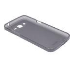 Чехол Jekod Soft case для Samsung Galaxy Grand 2 G7106 (белый, гелевый)
