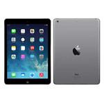 Планшетный компьютер Apple iPad Air (темно-серый, 16Gb, Wi-Fi)