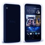 Смартфон HTC Desire 816 (синий, 8Gb)