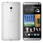 Смартфон HTC Desire 700 dual sim (белый, 8Gb)