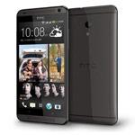Смартфон HTC Desire 700 dual sim (темно-коричневый, 8Gb)