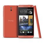 Смартфон HTC Desire 610 (оранжевый, 8Gb)