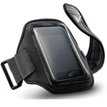 Чехол-повязка Capdase Sport Armband для Apple iPhone 3GS/4, iPod touch