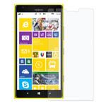 Защитная пленка Jekod Screen Protector Film для Nokia Lumia 1520 (прозрачная)