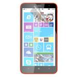 Защитная пленка Jekod Screen Protector Film для Nokia Lumia 1320 (прозрачная)
