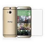 Защитная пленка Jekod Screen Protector Film для HTC new One (HTC M8) (прозрачная)