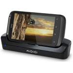 Dock-станция KiDiGi USB Cradle для HTC Desire S