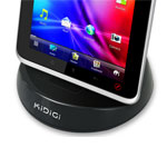 Dock-станция KiDiGi USB Cradle для HTC Flyer