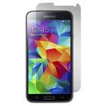 Защитная пленка X-doria для Samsung Galaxy S5 SM-G900 (прозрачная)