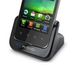 Dock-станция KiDiGi USB Cradle для LG P990 Optimus 2x
